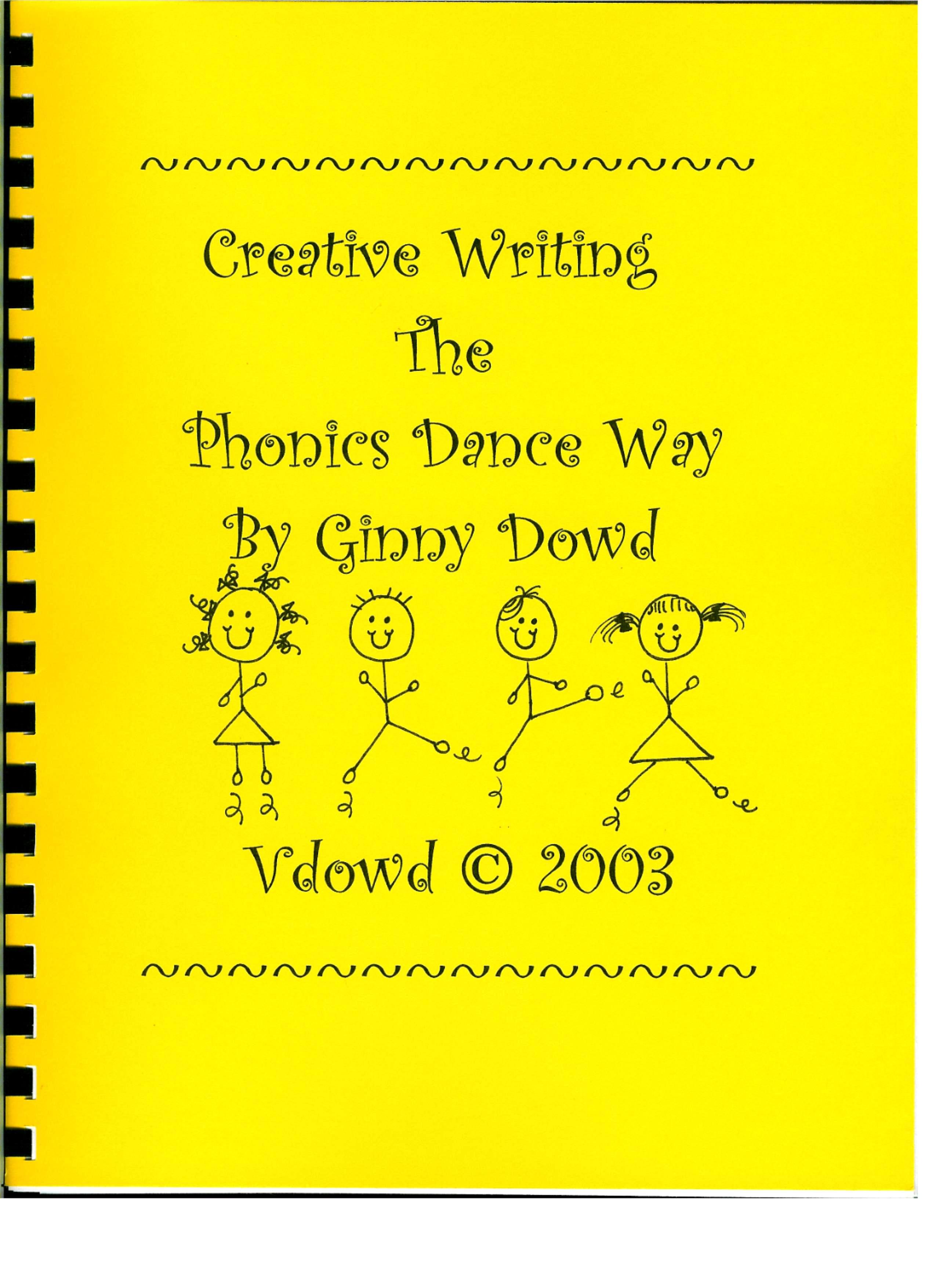 5th grade 5 paragraph essay topics image 3